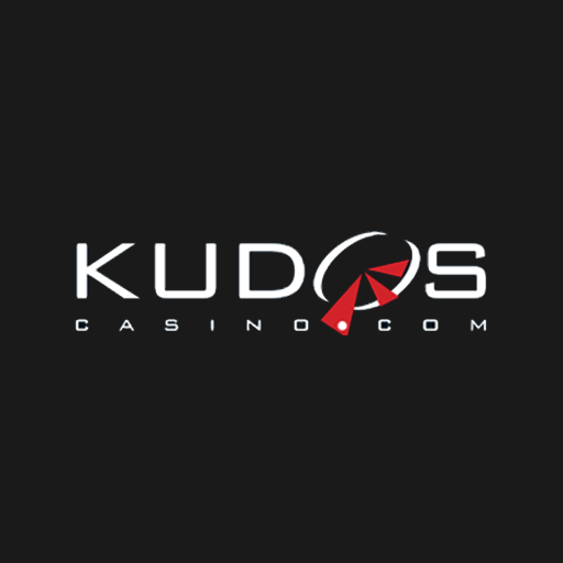 Kudos Casino Mobile Login